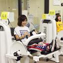 広島YMCAウエルネススポーツセンター WAAP