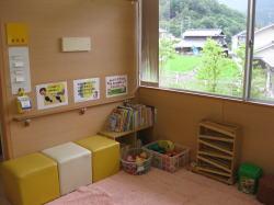 広島市で夜間の診療が可能な病院...