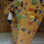 pb climbing