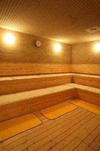 天然温泉ホットカモ