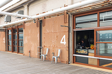 photo_yardcafe_02